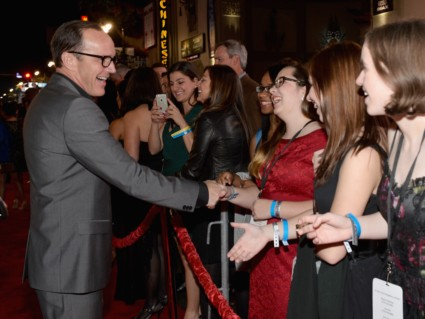 thor the dark world movie premiere arrivals red carpet chris hemsworth (65)