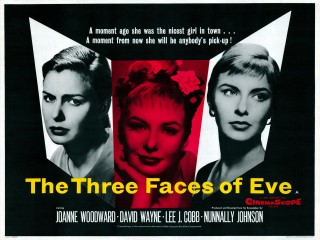 three-faces-of-eve