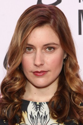 greta gerwig  at youtube awards with skylar grey lady gaga red carpet (11)MIA