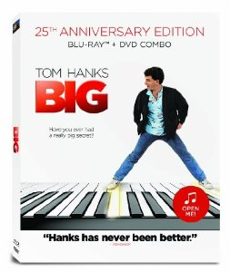 big blu ray cover rare tom hanks Tom-in-Big-tom-hanks-9828233-1024-576