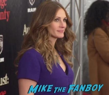 August osage county new york premiere red carpet julia roberts12