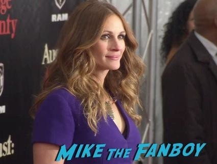 August osage county new york premiere red carpet julia roberts13