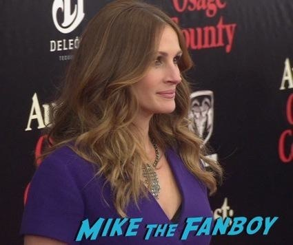 August osage county new york premiere red carpet julia roberts14