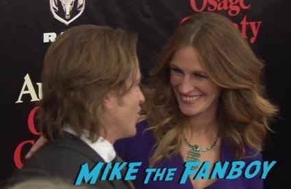 August osage county new york premiere red carpet julia roberts15