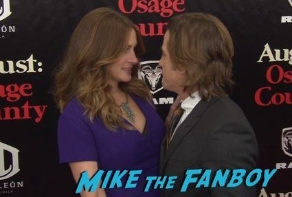 August osage county new york premiere red carpet julia roberts17