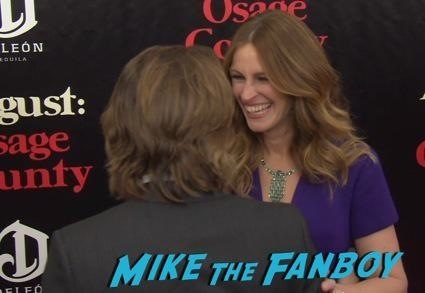 August osage county new york premiere red carpet julia roberts18