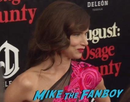 August osage county new york premiere red carpet julia roberts22