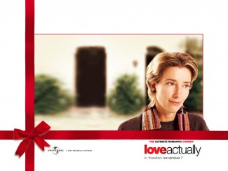 Emma-Thompson-wallpaper-love-actually-6850151-1024-768