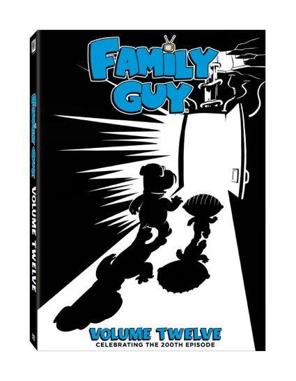 FamilyGuyV12_DVD_ORingSpine_R2