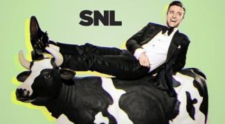 Justin-Timberlake-on-SNL-Video