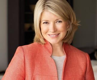 Martha Stewart hot photo