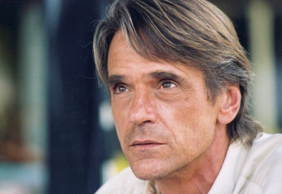 jeremy irons headshot