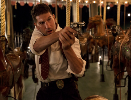 jon bernthal mob city
