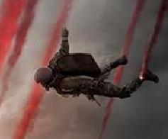 Godzilla movie poster teaser rare bryan cranston