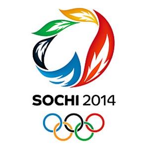 Sochi-Olympic-2014 logo