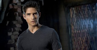 Teen-Wolf-Season-3-Tyler-Posey-Scott