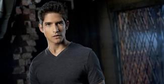 Teen-Wolf-Season-3-Tyler-Posey-Scott