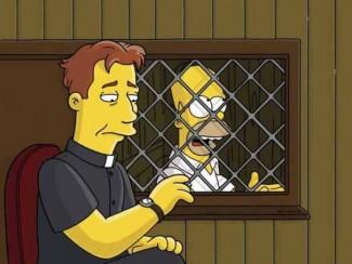 The-Simpsons 16th season