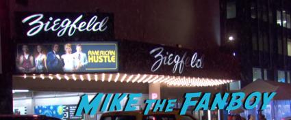 american hustle new york movie premiere bradley cooper red carpet1