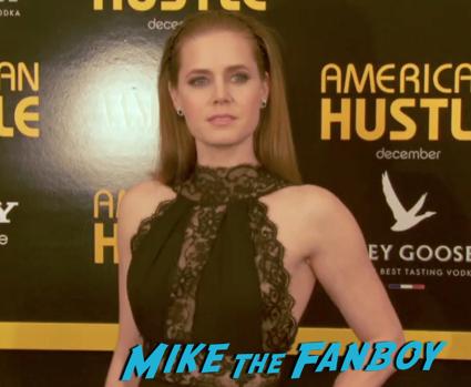 american hustle new york movie premiere bradley cooper red carpet7