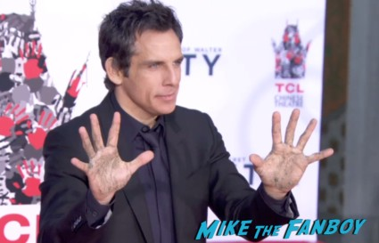 ben stiller hand and footprint ceremony tom cruise (16)