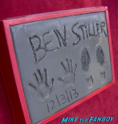 ben stiller hand and footprint ceremony tom cruise (16)