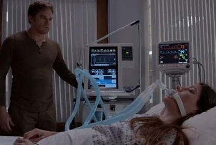 dexter-deb-series-finale-remember-the-monsters