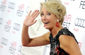 emma_thompson_featured-618x400