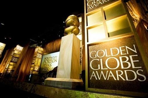 golden globes globes