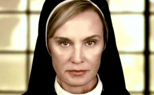 American Horror StoryJessica Lange(screngrab from trailer)