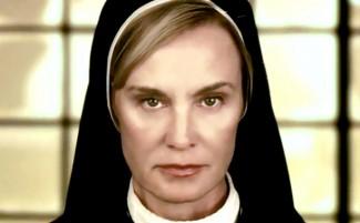 American Horror StoryJessica Lange(screngrab from trailer)
