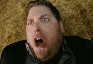 jonah-hill nasty angry worst autograph signers