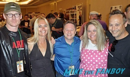 meeting scotty schwarts a christmas story star3