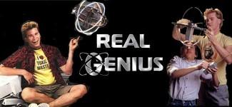 real_genius_650x300_a01_120