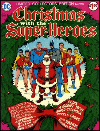 sc-christmas_with__the__superheroes