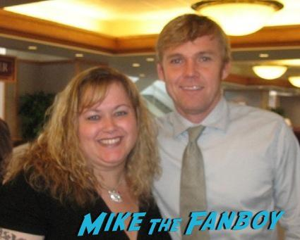 silver spoons cast photos ricky schroeder hot sexy 14