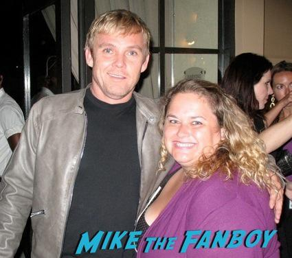 silver spoons cast photos ricky schroeder hot sexy 15