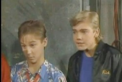 silverspoons with keith coogan