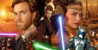 starwars_prequel