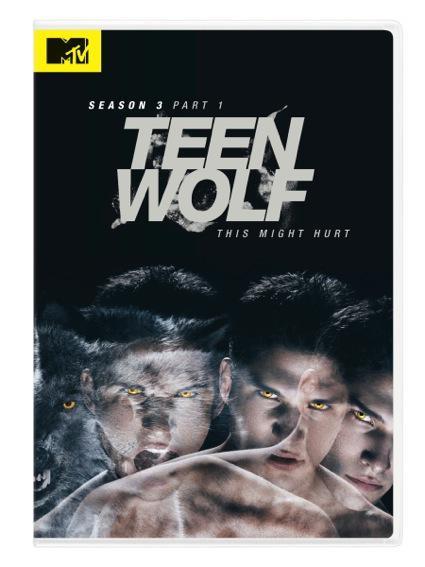 teen wolf_3a_CLR_2D_S#EE78A9[1]