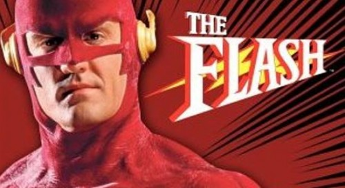 the-flash-tv-top-ten