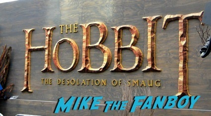 the hobbit desolation of smaug world premiere red carpet4