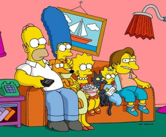 the-simpsons---big The-Simpsons 16th season