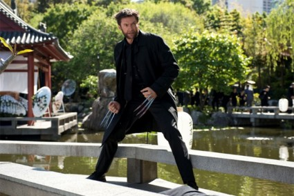 the-wolverine-new-stills-officially-released