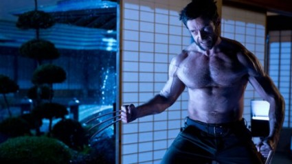 the_wolverine_hugh_jackman