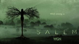 Salem movie poster key art WGN's Salem press promo still shane west in WGN's salem