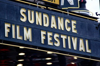 sundance film festival 2014