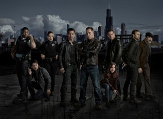 CPD cast 2