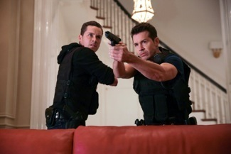 Chicago PD 2
