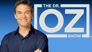DrOzShow 2